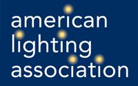ALA-logo-4C_LARGE