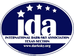 IDA-section-texas