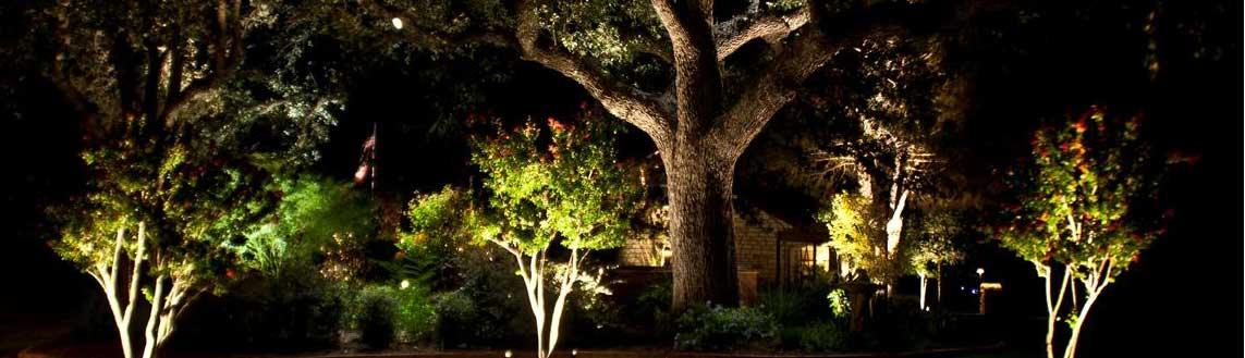 & NightScapes Landscape Lighting? - NightScenes Landscape Lighting azcodes.com