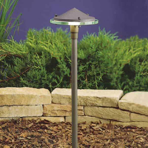 Austin Outdoor Lighting Can landscape lighting fixtures be design elements in your austin kichler spread fixture workwithnaturefo
