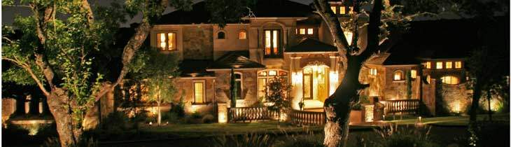 Austin Outdoor Lighting Austin outdoor lighting design what is a professional low voltage austin outdoor lighting design what is a professional low voltage landscape lighting transformer nightscenes landscape lighting workwithnaturefo
