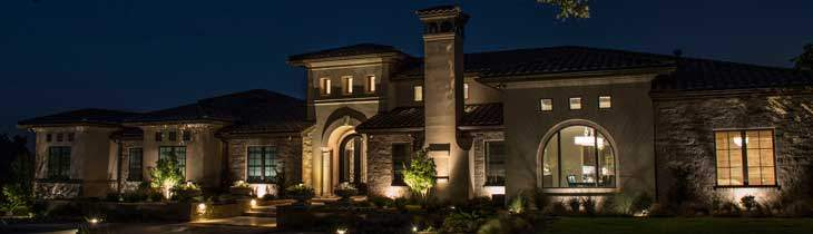 Outdoor Lighting Company Austin outdoor lighting design led only landscape lighting company austin outdoor lighting design led only landscape lighting company nightscenes landscape lighting workwithnaturefo