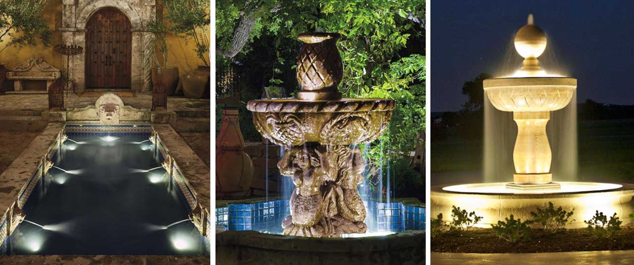 Austin landscape lighting by nightscenes landscape lighting austin landscape lighting by nightscenes landscape lighting professionals aloadofball Images