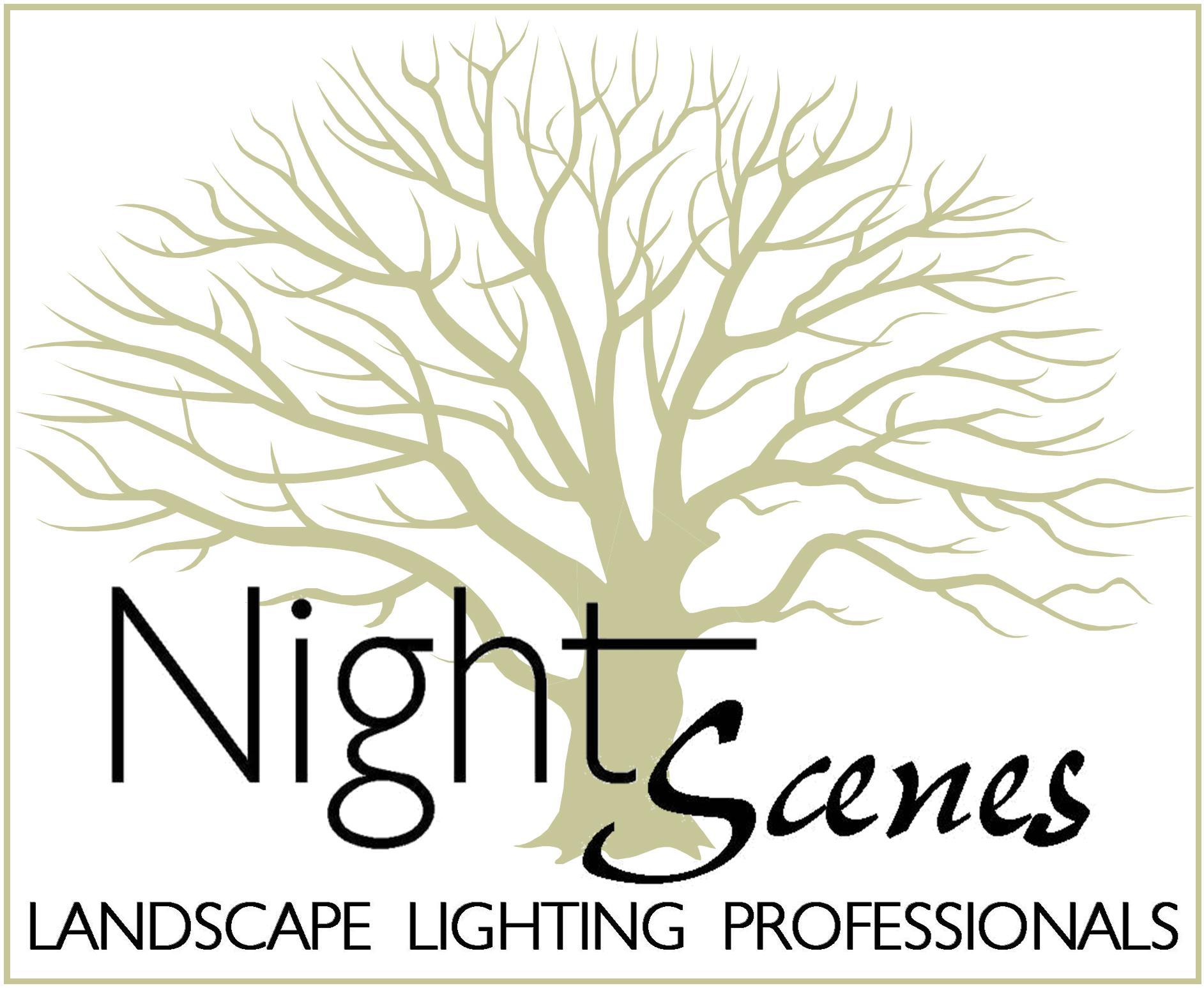 Nightscapes Landscape Lighting Nightscenes